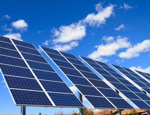 Impianto fotovoltaico in conto energia poco performante, scopri come recuperare i soldi persi