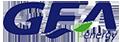 Gea Energy srl Logo