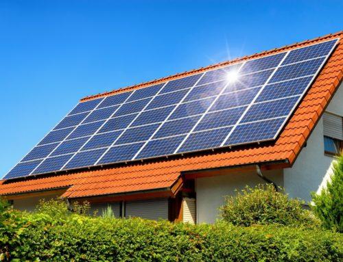 Impianto Solare Termico Circolazione Forzata 300l