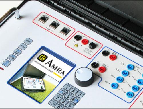 """Verifiche del Sistema di Protezione d'Interfaccia (SPI) con """"Cassetta prova Relè"""""""